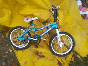 Kids bikes and scooters for Sale in Northfield, NH