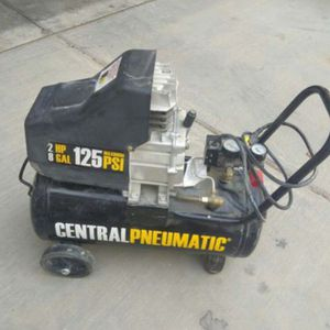 Compressor for Sale in Las Vegas, NV