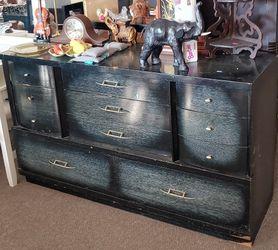 Mid-Century Dresser for Sale in Burlington,  NC