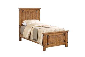 Twin bed frame for Sale in Fort Pierce, FL