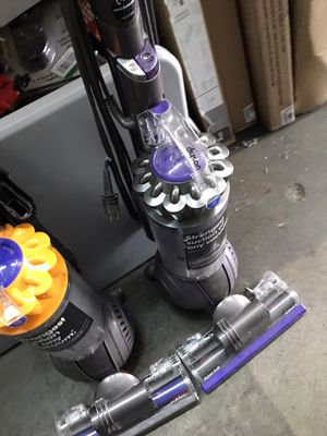Dyson vacuum $100 each for Sale in Downey, CA