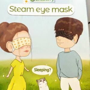 14 Piece Steam Eye Masks for Sale in Aberdeen, WA