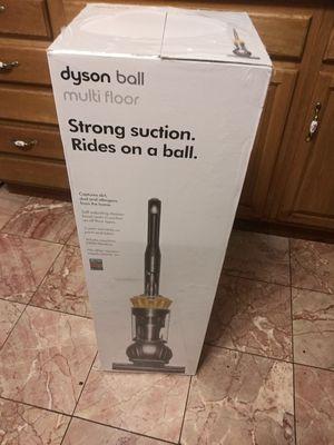 Dyson ball multi floor vacuum for Sale in Torrance, CA