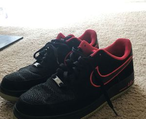 Air Force 1 for Sale in Woodbridge, VA