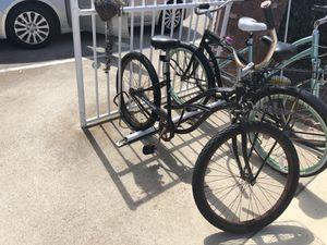 Beach Cruiser Bike for Sale in San Diego, CA