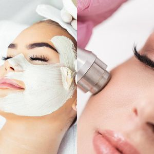 Facial/microdermabrasion for Sale in Renton, WA