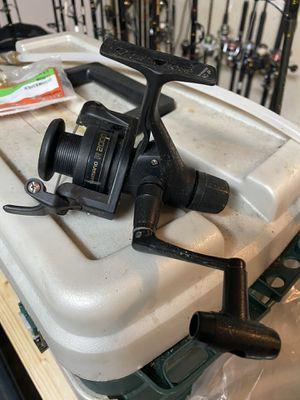 Old Shimano 2000R fishing reel $20 for Sale in Davie, FL