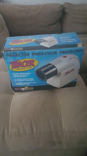 Projector for Sale in Fort Walton Beach, FL