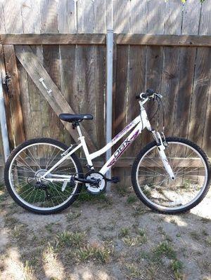 Mountain Road Bike for Sale in Huntington Beach, CA