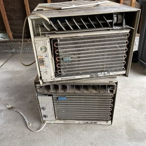 Ac Unit for Sale in San Ramon, CA