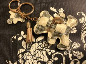 Adorable keychain for Sale in Puyallup, WA