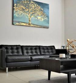 Living Room BUNDLE Furniture Set for Sale in Miami,  FL