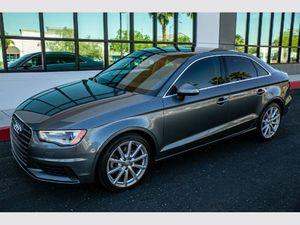 2015 Audi A3 for Sale in Las Vegas, NV