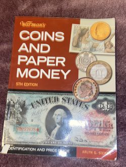 Money Guide 5th Edition for Sale in Fort Worth,  TX