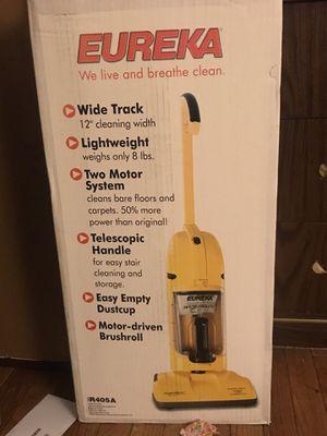 Vacuum for Sale in Beachwood, NJ
