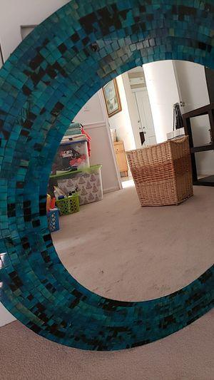 Mirrors, Car, Kitchen, Children's Toys for Sale in Pembroke Park, FL