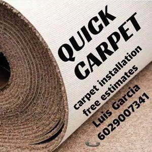 Carpet for Sale in Avondale, AZ