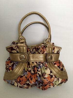 Kathy Van Zeeland Purse for Sale in Chicago, IL