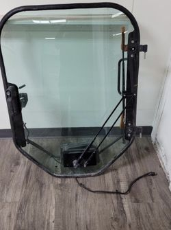 Genuine Bobcat Parts | Door Assembly | Model 100644SUB for Sale in Lockport,  IL
