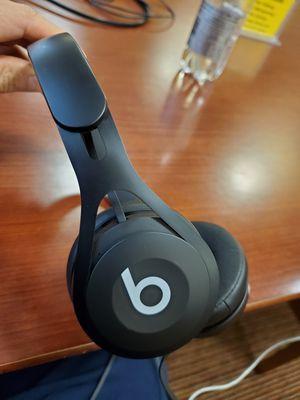 Beats headphones for Sale in Pasadena, CA