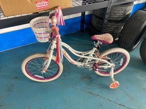 Swinn bike for girls for Sale in Hialeah, FL