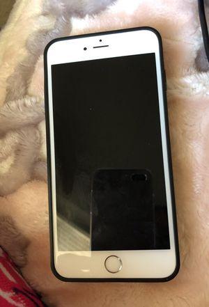 Iphone 6s for Sale in Fairfax, VA