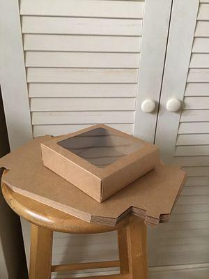 Square box for Sale in Ocean Township, NJ