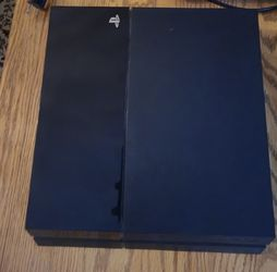 PS4 500GB for Sale in Kent,  WA