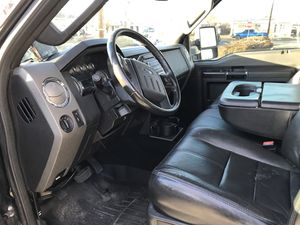 Ford F-350 2010 Diesel for Sale in Arvada, CO