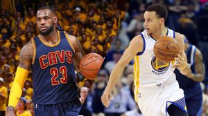 WARRIORS VS CAVS TICKETS XMAS GAME! for Sale in San Francisco, CA