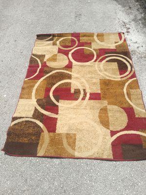 Area Rug for Sale in Seminole, FL