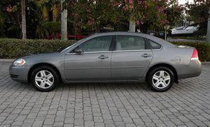 2006 Chevrolet Impala LS for Sale in Bayonne, NJ