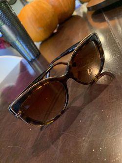 Tiffany Sunglasses for Sale in Lake Elsinore,  CA