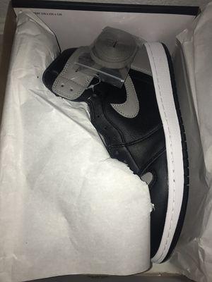 Jordan 1 Shadow size 11 for Sale in Antioch, CA