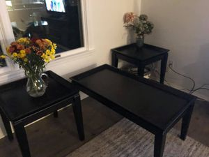 Accent Tables for Sale in Lacey Township, NJ