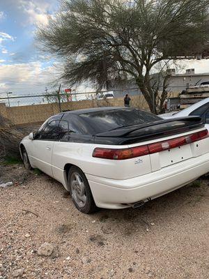 1992 Subaru SVX 138k miles *Mechanic Special* for Sale in Mesa, AZ
