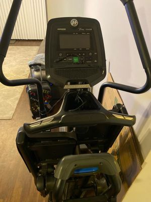 HORIZON EVOLVE 3 ELLIPTICAL for Sale in Woodbridge, VA