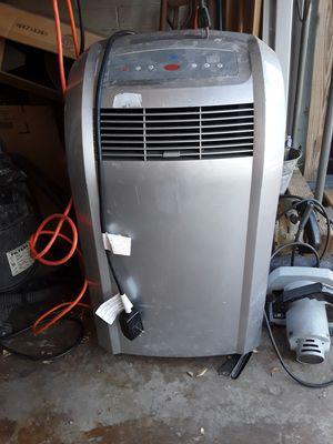 Air conditioner/dehumidifier for Sale in Phoenix, AZ