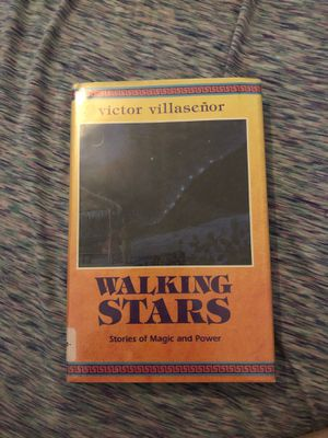 """""""Walking stars"""" by victor villaseñor for Sale in Norwalk, CA"""