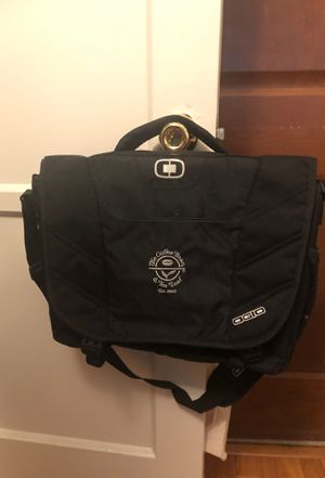 Ogio Laptop Bag for Sale in Los Angeles, CA