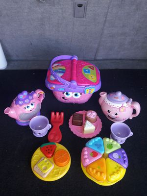 Kids toy lot for Sale in Henderson, NV