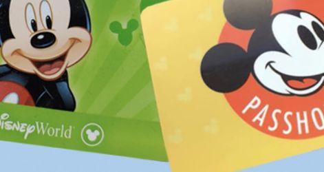 WTB 2 Disney Tickets For March 4th 2021 for Sale in Orlando,  FL