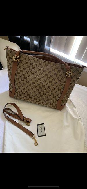 Authentic Gucci Bag for Sale in Orlando, FL