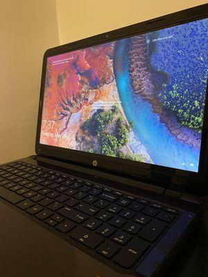 Hp intel core 13 laptop for Sale in Philadelphia, PA