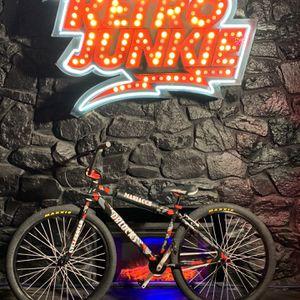 SE Bikes Stunning upgraded DBlocks Big Ripper 2019 for Sale in Lafayette, CA