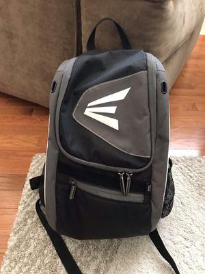 Easton youth baseball/softball bag for Sale in Lorton, VA
