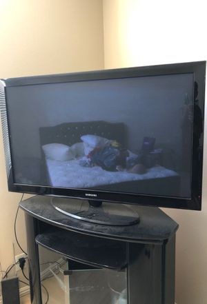 "50"" TV for Sale in Corona, CA"