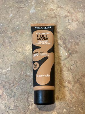 Revlon Early Tan $4! for Sale in Surprise, AZ
