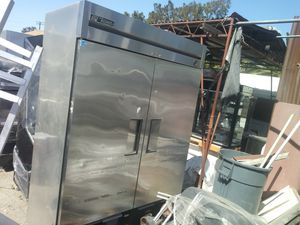 Industrial Size (Restaurant Freezer) for Sale in San Diego, CA