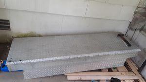 Full size tool box for Sale in Grenada, MS